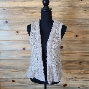 Kensie Ladies Vest, Small